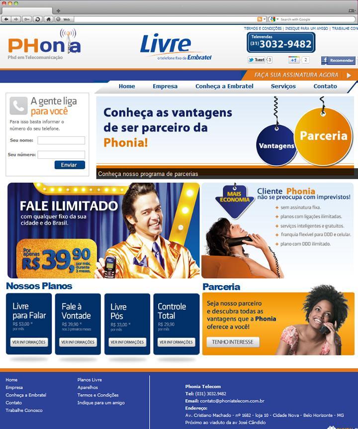 phonia1