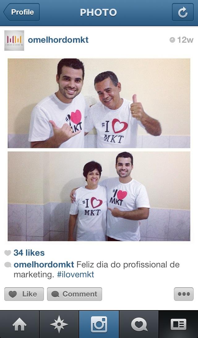 instagram-experimente