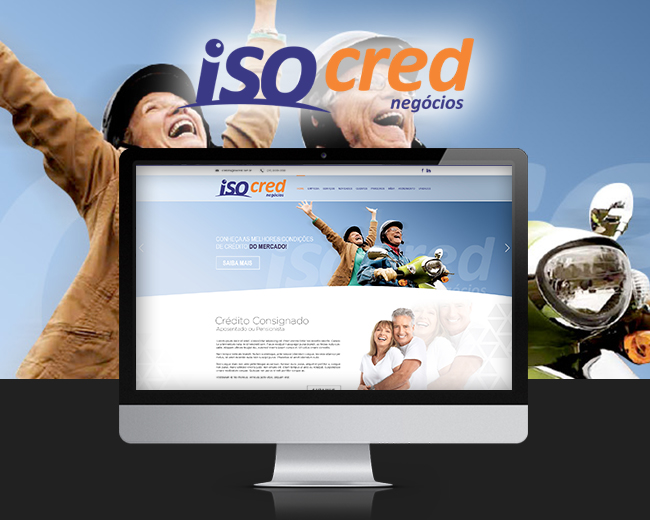 img-destaque-isocred