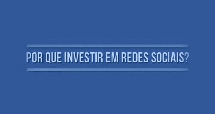 porque-investir-em-redes-sociais