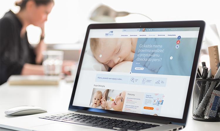 website-example