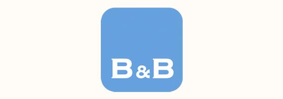 Criação de Sites para Empresas de Serviço e Mineradoras