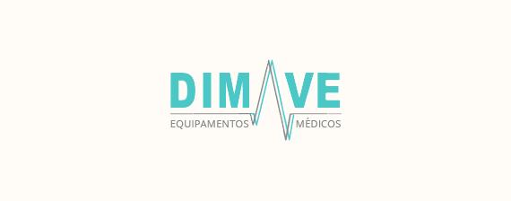 Criação de Sites para Acessórios Médicos