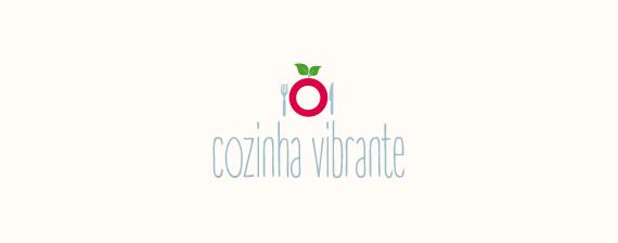 Criação de Blog para Culinária