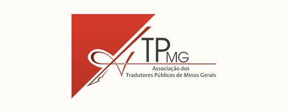 logo-atpmg