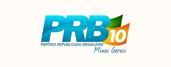 Criação de Sites para Partidos Políticos