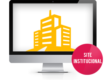 site-institucional