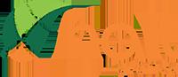 logo-halt