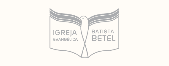 logo-betel