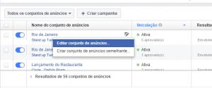 Anuncios-para-usuarios-do-wifi-editar-conjunto-de-anuncios