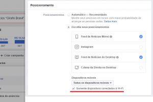 Anuncios-para-usuarios-do-wifi-onde-selecionar