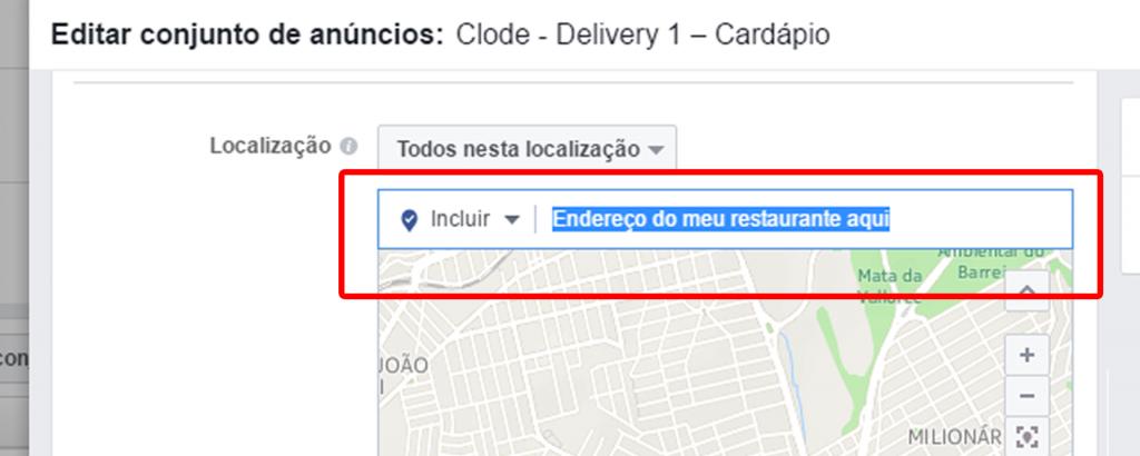 lanchonetes-e-restaurantes-anunciam-no-facebook-para-pessoas-proximas