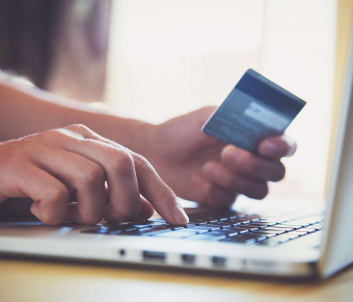 metricas de marketing digital para ecommerce