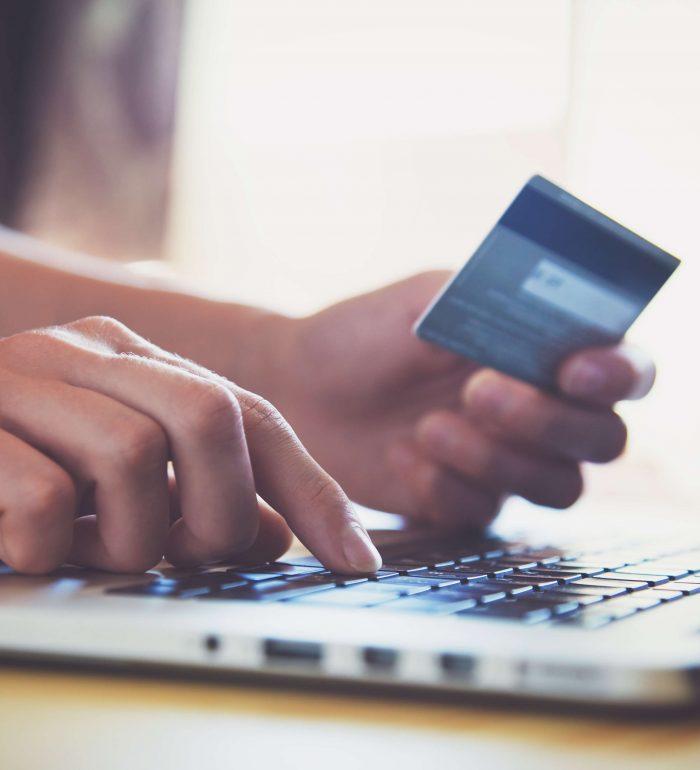 metricas de marketing digital para ecommerce