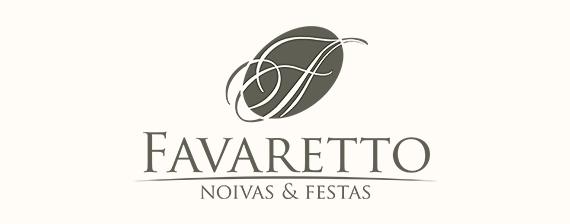 logo-favaretto