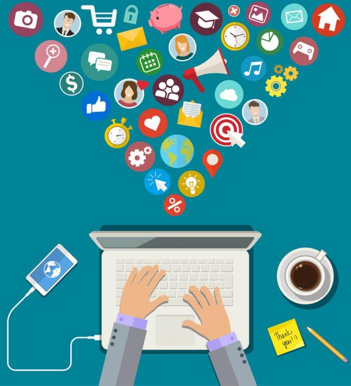 como-o-marketing-digital-pode-aumentar-as-suas-vendas.jpeg