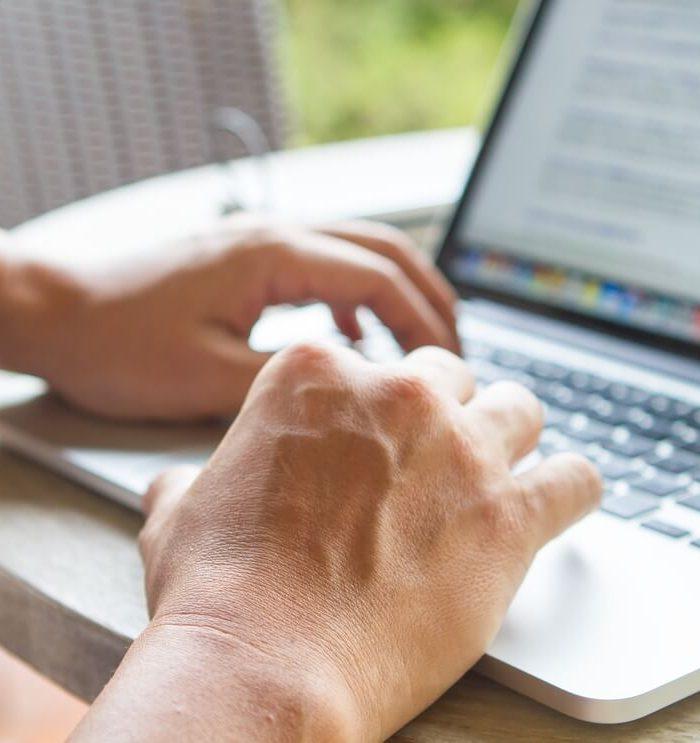 presenca-online-o-que-e-e-como-pode-ajudar-o-seu-negocio.jpeg