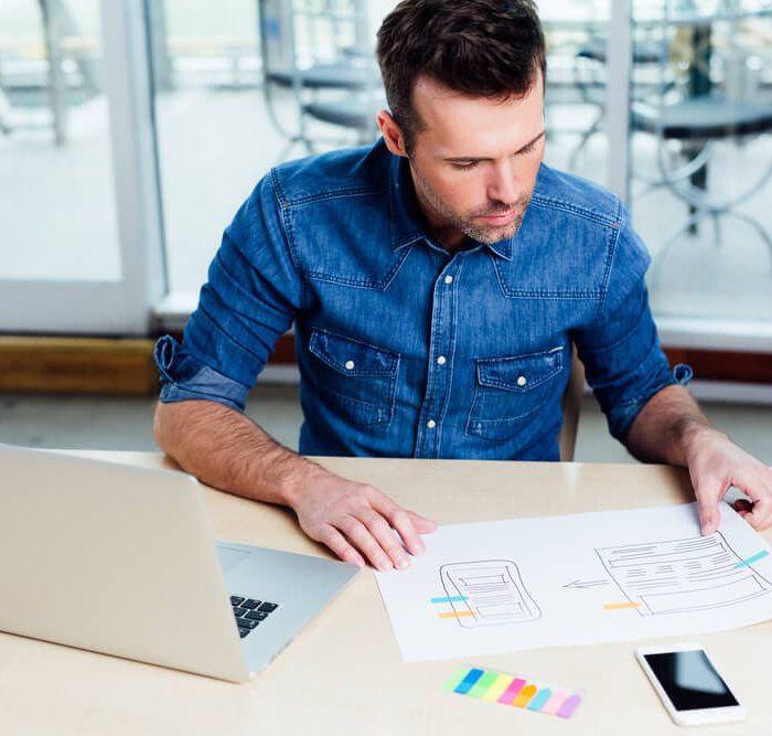como-planejar-o-desenvolvimento-do-seu-site