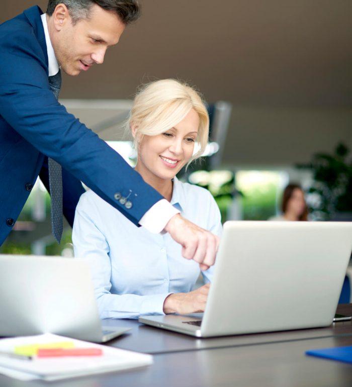 o-que-analisar-antes-de-contratar-uma-agencia-de-marketing-digital.jpeg