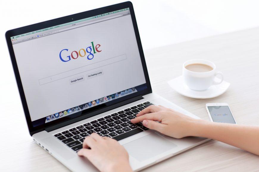 5-motivos-para-sua-empresa-nao-ficar-fora-do-google-adwords.jpeg