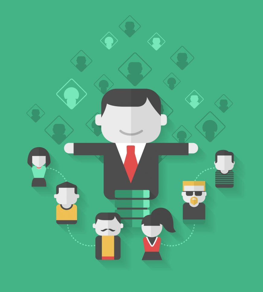 entenda-como-uma-agencia-pode-ajudalo-a-gerar-leads-qualificados-e-a-vender-mais.jpeg