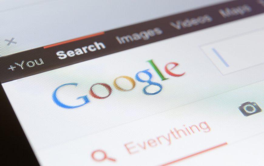 5-coisas-para-saber-antes-de-investir-em-links-patrocinados.jpeg