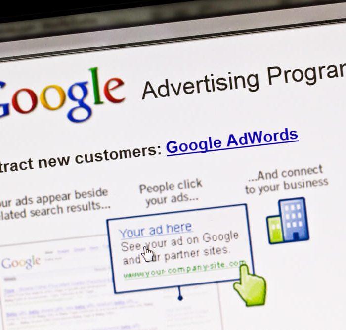 5-tipos-de-anuncios-no-google-adwords-que-voce-precisa-conhecer.jpeg