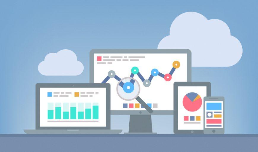 post-3000-como-investir-corretamente-em-uma-estrategia-digital-e-obter-resultados.jpeg