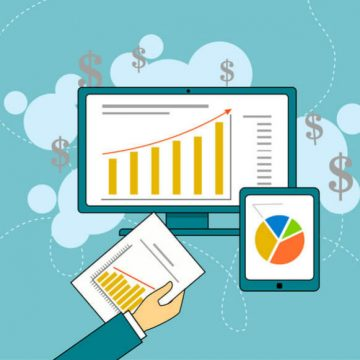 post-3000-guia-completo-como-investir-corretamente-em-uma-estrategia-digital.jpeg