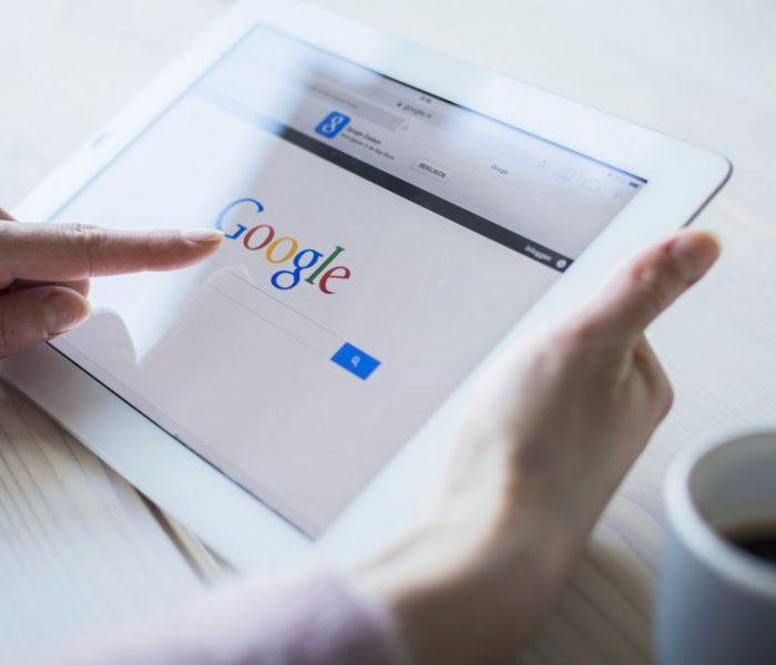qual-a-relacao-entre-o-comportamento-do-consumidor-online-e-o-ranqueamento-do-google.jpeg
