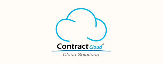 logo-contract-cloud