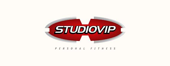 logo-studiovip
