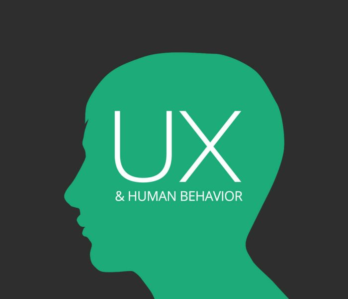 the-power-of-ux-and-human-behavior-in-web-design