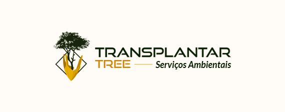logo-transplantar
