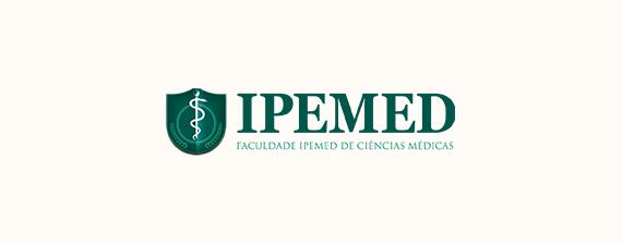 logotipo-ipemed