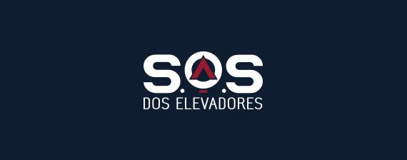 logotipo-sos-dos-elevadores