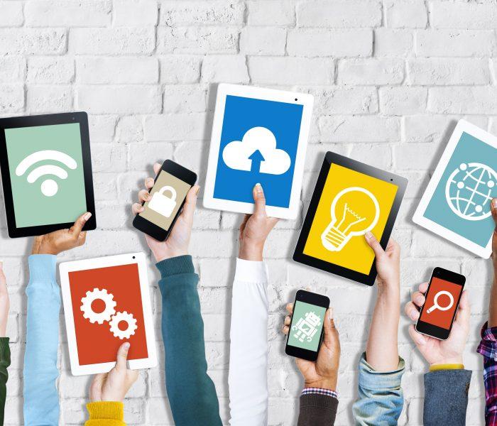 72bbcb8065 Blog - Criação de Sites BH e Marketing Digital