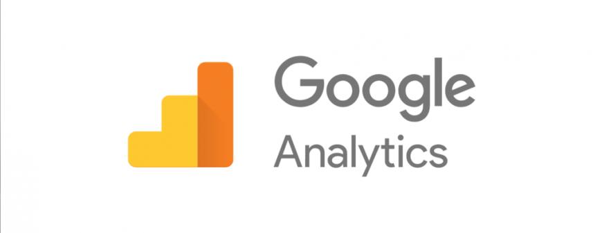 google-analytics-1024x397