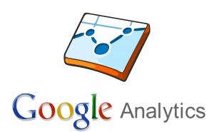o-que-e-google-analytics