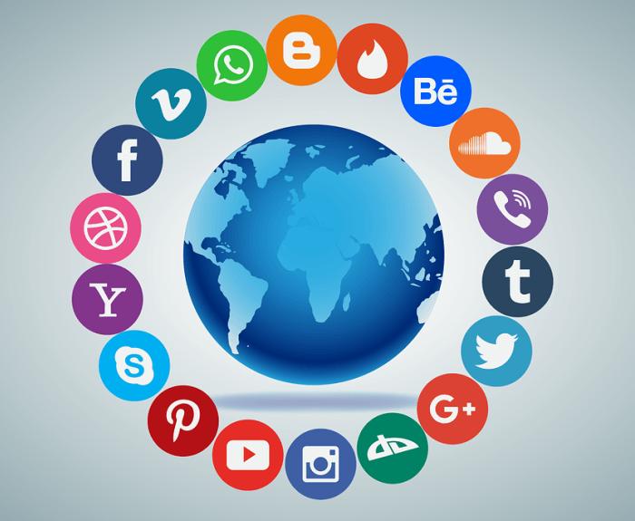 social-media-1405601810