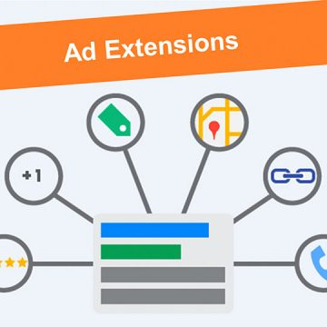 tipos-de-extensao-de-anuncio-do-google-adwords1